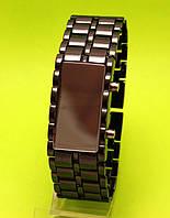 Мужские часы Led Samurai-R186-3