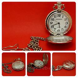 Мужские карманные часы R188-2