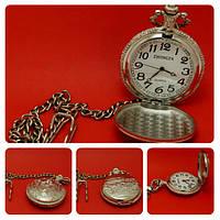 Мужские карманные часы R188-4
