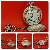 Мужские карманные часы R189-1