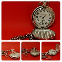 Мужские карманные часы R189-3