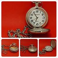 Мужские карманные часы R189-4