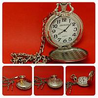 Мужские карманные часы R189-2