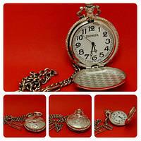 Мужские карманные часы R190-3