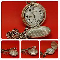Мужские карманные часы R190-4