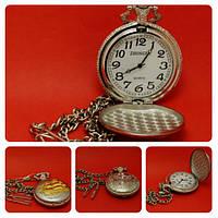 Мужские карманные часы R189-5