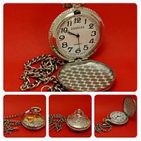 Мужские карманные часы R190-1