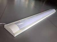 Світильник  LED FIT 18W 1500Lm 50K 600mm IP42 Optima