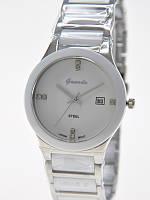 Женские  часы GUARDO S00580B.1.7 белый