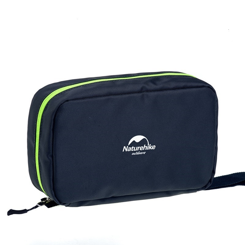 Несессер, дорожная косметичка Naturehike Toiletry bag NH15X001-S