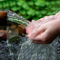 Бурение скважин на воду в Харькове и Харьковской области
