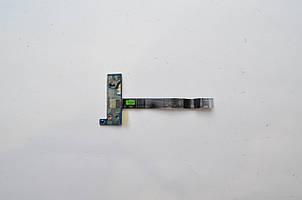 Кнопка включения для ноутбука Emachines E442
