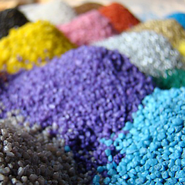 Химические вещества для многоотраслевого применения