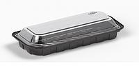 Упаковка для суши IT-130 650 мл