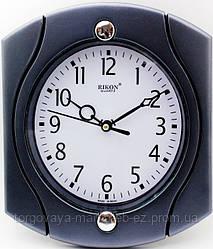 Настенные часы-12351B