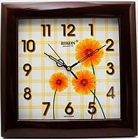 Настенные часы-10951E1