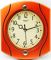 Настенные часы-12351E