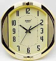 Настенные часы-12451A