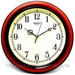 Настенные часы-13751A