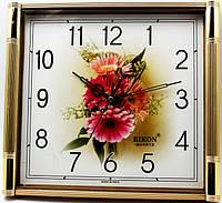 Настенные часы-12851A