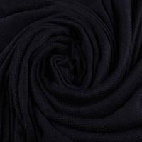 Ткань Ангора Черная