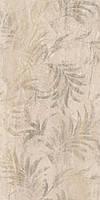 Керамическая плитка Petrarka