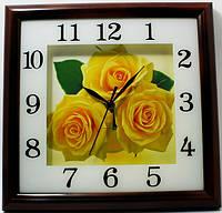 Настенные часы-W014B