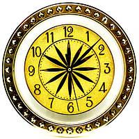 Настенные часы-GT-2751SA