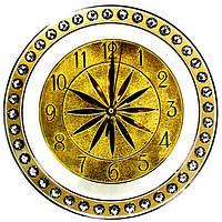 Настенные часы-GT-2751SB