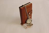 Подарочный набор-5138