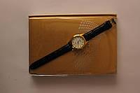 Подарочный набор-5182