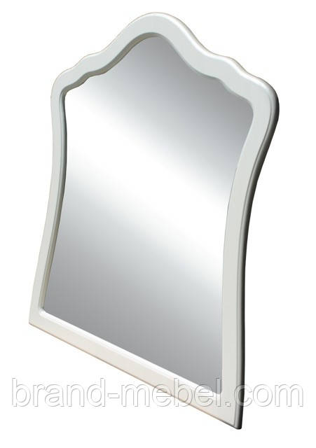 Зеркало Лючия WAM 6916