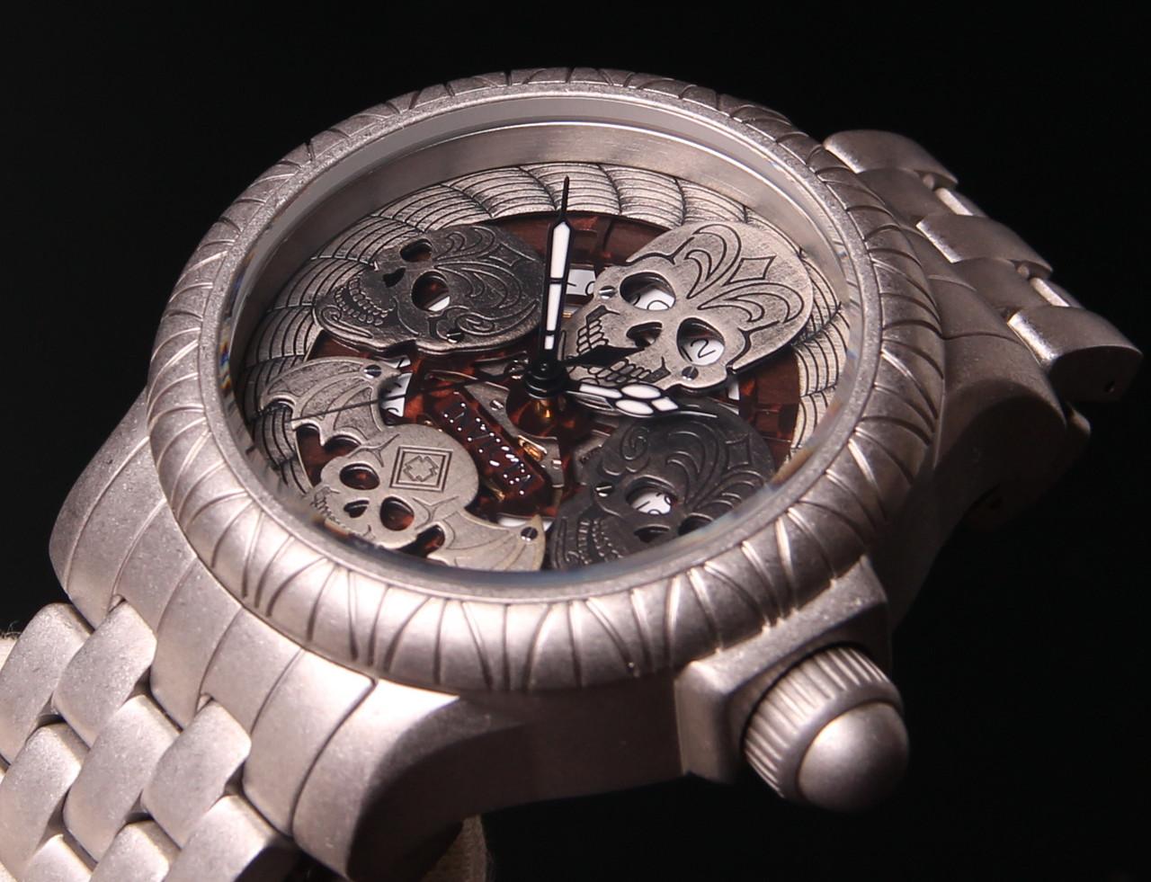 Женские часы Invicta 19857 Artist , цена 7 486,60 грн., купить в ... 01dc12dae50