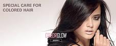 Средства Nouvelle Color Glow по уходу за окрашенными волосами