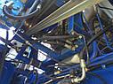 Ступица привода насоса ГСТ, фото 4