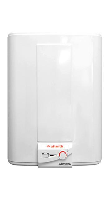 Водонагревательный бак Atlantic Steatite Cube 75L