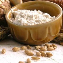 Пищевые и кормовые добавки
