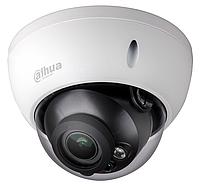 Купольная HD-CVI варифокальная камера Dahua HAC-HDBW1200RP-VF, 2Мп