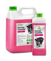 Очиститель двигателя «Motor Cleaner», 1 л
