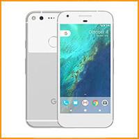 Стекла Google Pixel