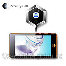 Видеоглазок Smart Eye i10. Бесплатная доставка!