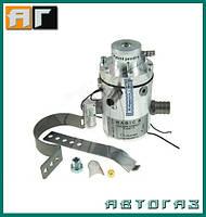Газовый редуктор Magic Compact III 250 л.с