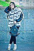Рюкзак женский VC G001