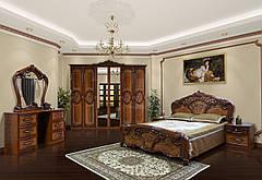 Спальня Кармен  Нова