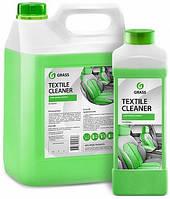 Очиститель салона «Textile cleaner», 5 кг