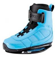 Ботинки Вейк Slingshot 2015 RAD Wakebinding
