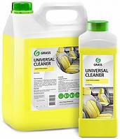 Очиститель салона «Universal cleaner», 20 кг