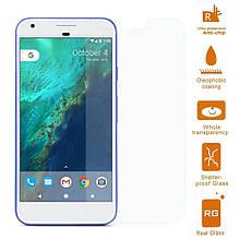 Защитное стекло Optima 9H для Google Pixel XL