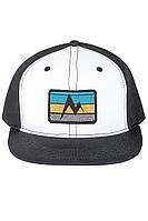 Бейсболка Marmot Origins Cap