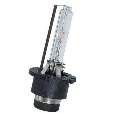Ксеноновая лампа D4S 6000K Baxster